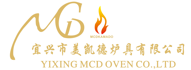 YIXING MCD OVEN CO.,LTD